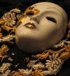 venetian_carnival_mask