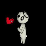 emo-angel