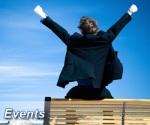 left_banner_events_tcm42-5019