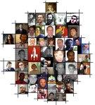 avatars (1)