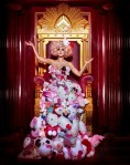hello-kitty-lady-gaga-plush-dress-400x508