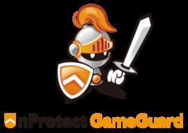 [AD]Lupi4kaMu 98r 500x 60% 270px-nprotect_gameguard_logo1